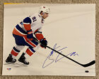 John Tavares Cards, Rookies Cards and Autographed Memorabilia Guide 68