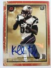 2013 Topps Turkey Red Football Cards 35