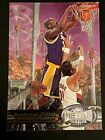 Shaquille O'Neal Cards, Rookie Cards and Autographed Memorabilia Guide 11