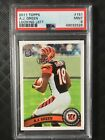A.J. Green Cards, Rookie Cards and Memorabilia Guide 34