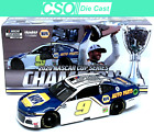 Chase Elliott 2020 NAPA Cup Series Champion 1 24 Die Cast IN STOCK