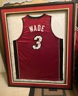 Dwyane Wade Rookie Cards and Autograph Memorabilia Buying Guide 36