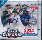The $100 Baseball Rookie Card Challenge 22