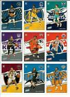 2021 Panini Father's Day Multi-Sport Trading Cards 12