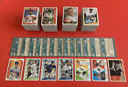 2014 Topps Heritage Low & High Series Partial Baseball Set + 7 Inserts & 7 SPs