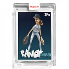 Randy Johnson Cards, Rookie Cards and Autographed Memorabilia Guide 17