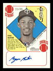 2015 Topps Heritage Football Cards 5