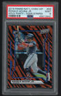 How to Get Exclusive Cards at the 2012 National Sports Collectors Convention 25