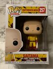 Ultimate Funko Pop One Punch Man Figures Gallery and Checklist 22