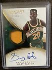 2014-15 Panini Immaculate Collection Basketball Cards 18