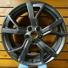 NEW Replacement for Nissan Maxima 2012 2013 2014 19 Wheel Rim Charcoal 62583