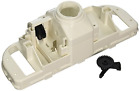 Pentair GW9535 Lower Body Replacement Kreepy Krauly Great White GW9500 Automatic