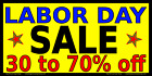 Labor Day Sale 30 70 off VINYL BANNER MANY SIZES LIGHTNING FAST SHIPPING