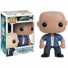 Ultimate Funko Pop Fast & Furious Figures Gallery and Checklist 22