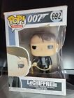 Ultimate Funko Pop James Bond Figures Gallery and Checklist 45