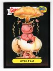 2015 Topps Garbage Pail Kids 30th Anniversary Trading Cards 17