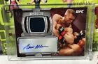 2014 Topps UFC Knockout Trading Cards 29