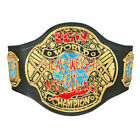 Get Closer to the Action with Replica WWE Championship Title Belts 21
