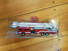 Code 3 Diecast 1 64 Elsmere Fire Company Tower 30