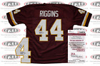 John Riggins Cards, Rookie Card and Autographed Memorabilia Guide 39