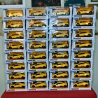New Wholesale Lot of 86 Diecast 124 Model Cars Jada Toys Motor Max Welly