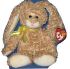 TY HARRISON the BUNNY BEANIE BABY🐰🐇🐰MINT with MINT TAG 🔥FREE SHIPPING🔥