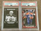 2015-16 O-Pee-Chee Hockey Connor McDavid Redemption Card Offer 9