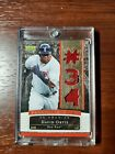 Big Papi! Top David Ortiz Rookie Cards and Other Early Cards 25