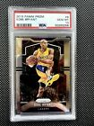 Panini Extends Exclusive NBA Trading Card License 16
