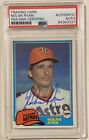 Nolan Ryan Cards, Rookie Cards and Autographed Memorabilia Guide 30