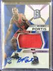2015-16 Panini SpectraBasketball Cards - Checklist Added 22