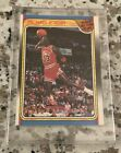 Ultimate Guide to Michael Jordan Rookie Cards and Other Key 1980s MJ Cards 43
