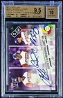 2017 Topps Now World Baseball Classic Cards - USA Autographs 20