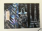 2014 Cryptozoic The Hobbit: An Unexpected Journey Trading Cards 7