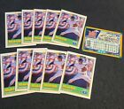 Nolan Ryan Cards, Rookie Cards and Autographed Memorabilia Guide 18