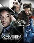 2006 Rittenhouse X-Men: The Last Stand Trading Cards 22