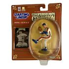 1998 Kenner Starting Lineup Cooperstown Collection Tom Seaver New York Mets