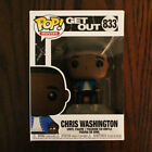 Funko Pop Get Out Figures 18