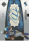 Calvin Johnson Football Cards: Rookie Cards Checklist and Buying Guide 19