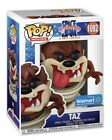 Funko Pop Space Jam Figures - A New Legacy Gallery and Checklist 31