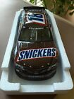 2013 Kyle Busch Snickers 18 1 24 Toyota Camry