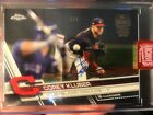 2019 Topps Archives Signature Series Active Player Edition Baseball Cards 17