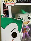 Ultimate Funko Pop Batman Animated Series Figures Gallery and Checklist 27