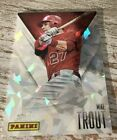 2014 Panini Father's Day Trading Cards 4