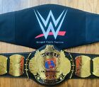 Get Closer to the Action with Replica WWE Championship Title Belts 30