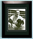 Nellie Fox Cards and Autographed Memorabilia Guide 35