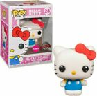 Ultimate Funko Pop Hello Kitty Figures Gallery and Checklist 47