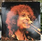 BOB DYLAN Hanging In The Balance VERY RARE 1983 2xLP MAY RECORDS 14781 Ex+++