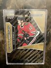 2019-20 Upper Deck Engrained Hockey Cards 42