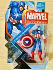 Ultimate Captain America Collectibles Guide 75